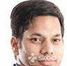 Dr. P. Hari Kishore-ENT Surgeon