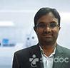 Dr. R. Ramesh-ENT Surgeon
