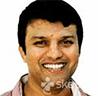 Dr. Eshwar Reddy Ravula-Psychiatrist