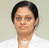 Dr. Sharada Bhagawat Kulkarni-Ophthalmologist