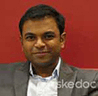 Dr. Kiran Reddy Chennuri-Orthopaedic Surgeon