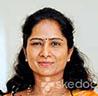 Dr. Sudha Vani Damarla-Dermatologist