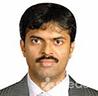 Dr. Abhishek Barli-Orthopaedic Surgeon