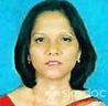 Dr. Madhavi-Gynaecologist