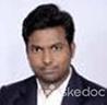 Dr. Raghuveer Raju Boosa-Psychiatrist