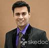 Dr. Akansh Jain-Dermatologist