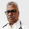 Dr. N.MD.Athaullah-General Physician