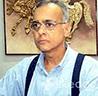 Dr. Sudhakar Krishnamurti-Andrologist