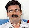 Dr. Kalyan Chakravarthy-Psychiatrist