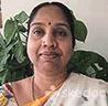 Dr. Kiranmai-Nephrologist