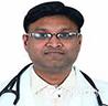 Dr. Deepak Saha-Cardiologist