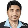 Dr. I. Rajendra Vara Prasad-Rheumatologist