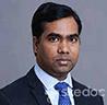 Dr. Naresh Kumar.K.L-Cardio Thoracic Surgeon