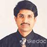 Dr. A.Narendra Kumar-Paediatric Surgeon