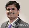 Dr. T. Pramod Kumar Rao-Cardiologist