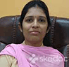 Dr. Naga Sahithi .K-Dermatologist