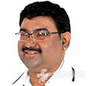 Dr. Muddusetty Muralidhar-Surgical Oncologist