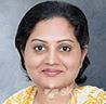 Dr. Sowjanya SVNS-Neonatologist
