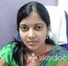 Dr. Namratha Nallani-Gynaecologist