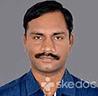 Dr. Chandra Sekhar B-Urologist