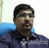 Dr. M.Uma Shankar-Psychiatrist