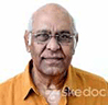Dr. S. Papa Rao-General Physician