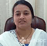 Dr. Reema Raut-Gynaecologist