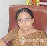 Dr. P Madhavi-ENT Surgeon