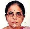 Dr. M.Vijaya Lakshmi-Gynaecologist