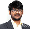 Dr. Ahmed Mohiuddin - General Physician in Attapur, Hyderabad