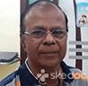 Dr. K.Naga Mohan Rao-General Surgeon