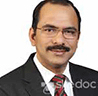 Dr. Kamal Kiran Mukkavilli-Nephrologist