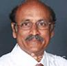 Dr. G.Suresh Kumar-General Surgeon