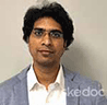 Dr. Syed Naveed-General Physician