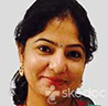 Dr. Pallavi Reddy-Gynaecologist