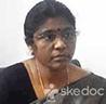 Dr. K Nirmala-Gynaecologist