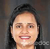 Dr. Sruthi Alla-Dermatologist