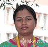 Dr. G. Uma Rani-ENT Surgeon