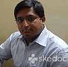 Dr. Sajeel Dounde-ENT Surgeon