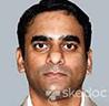 Dr. Harish Chandra Reddy-Psychiatrist