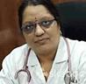 Dr. K.Suvarnamala-Gynaecologist