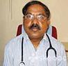 Dr. S.E. Susheel Kumar-Paediatrician
