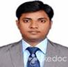 Dr. Sainath Bhethanabhotla-Medical Oncologist