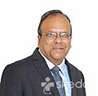 Dr. Lal Udai-General Physician