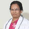 Dr.Y. Rama Devi-Gynaecologist