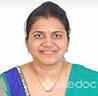 Dr. N.Rajini-Gynaecologist