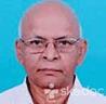 Dr. G.S.N.Raju-General Physician