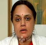 Dr. Sushila Narayan-General Surgeon