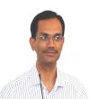 Dr. Senthil J. Rajappa-Medical Oncologist