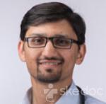 Dr. Alok Rathi-ENT Surgeon